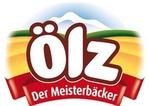 Stellenangebote bei Rudolf Ölz Meisterbäcker