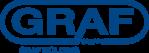 logo_graf-group_graf-holding.png