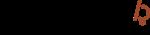 montanwerke-brixlegg-logo.png