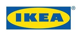 IKEA Möbelvertrieb OHG
