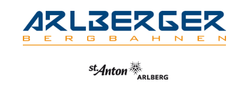 Arlberger Bergbahnen AG