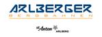 Stellenangebote bei Arlberger Bergbahnen AG