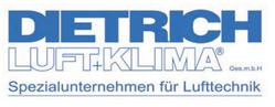 Dietrich Luft + Klima GmbH