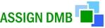 Stellenangebote bei Assign Data Management and Biostatistics GmbH