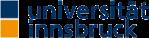 logo-uibk-255x65px.png