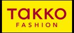 takko-logo.png