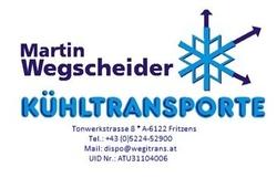 Martin Wegscheider e.U.