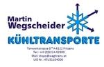 Wegscheider-Logo-MW-2017.jpg