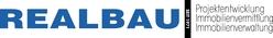 Realbau GmbH