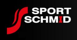 Sport Schmid GmbH