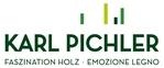 Karl Pichler Edelhölzer GmbH.JPG