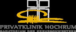 Privatklinik Hochrum – Sanatorium der Kreuzschwestern