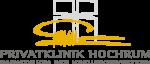 Stellenangebote bei Privatklinik Hochrum – Sanatorium der Kreuzschwestern