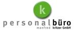 kritzer_logo.jpg