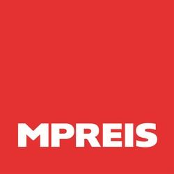 MPREIS Warenvertriebs GmbH