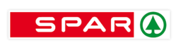 SPAR-Logo-Jobs.png