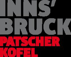 Patscherkofelbahn Betriebs GmbH