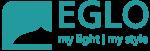 Stellenangebote bei EGLO Leuchten GmbH
