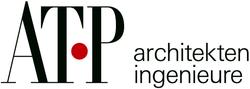 ATP architekten ingenieure