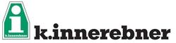 K. Innerebner GmbH