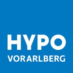Hypo Vorarlberg Bank AG
