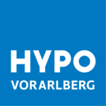 Hypo_Vorarlberg_Logo.png