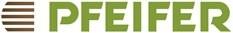 Pfeifer Holz GmbH & Co KG / Kundl