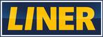 Stellenangebote bei Liner GmbH