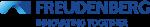 2000px-Freudenberg_logo.svg[1].png