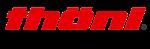 Thöni Logo Job.png