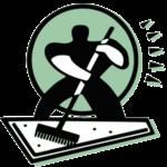 Stellenangebote bei Objektbetreuung  Löffler KG