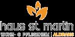 logo_haus_st_martin[1].png