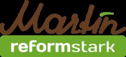 Reform Martin GmbH