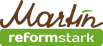 Stellenangebote bei Reform Martin GmbH