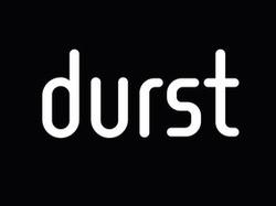 Durst Group AG