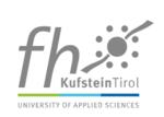 FH Kufstein Logo.png