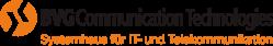 BVG Communication Technologies GmbH
