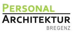 AH Personal-Architektur GmbH & Co. KG