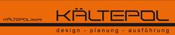 Fa. Kältepol GmbH