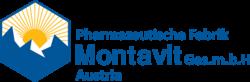 Logo-Montavit.png