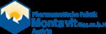 Stellenangebote bei Pharmazeutische Fabrik Montavit