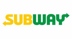 Subway Tirol