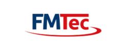 FMTec GmbH