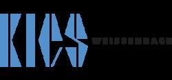 Kies Weissenbach