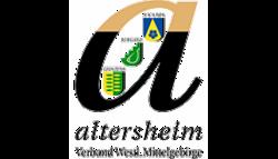 Haus Sebastian Alten- und Pflegeheim