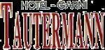 HotelTautermann_logo.png