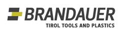 Ing. Raimund Brandauer GmbH
