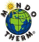 Mondo-Therm.png