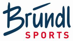 BründlSports-Logo2.png