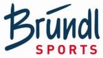 Stellenangebote bei Bründl Sports